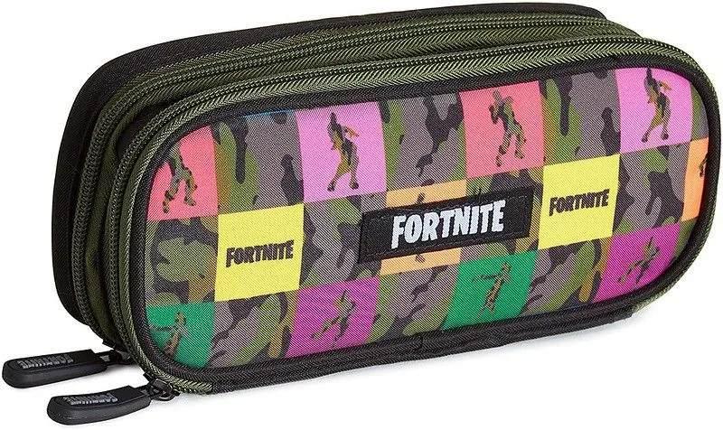 Fortnite Pencil Case.