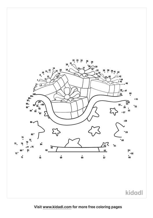 100-dots-coloring-page-1-lg.png