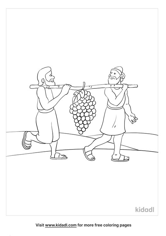 12 spies coloring page_1_lg.png