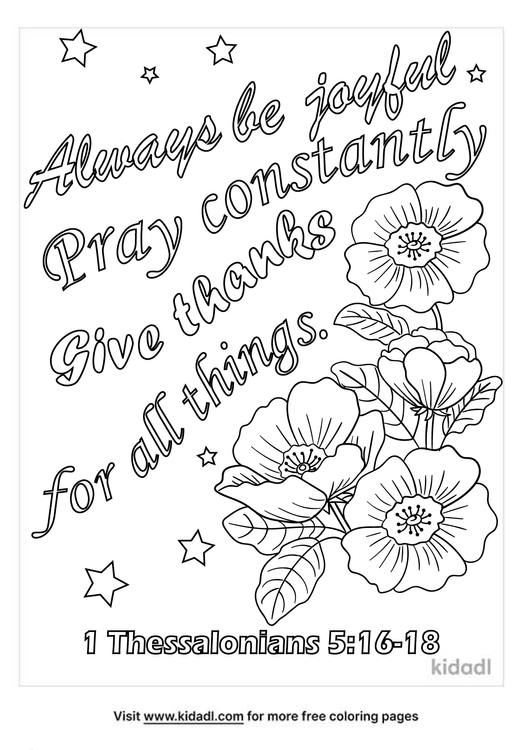 1-thessalonians-5-16-18-coloring-pages.png