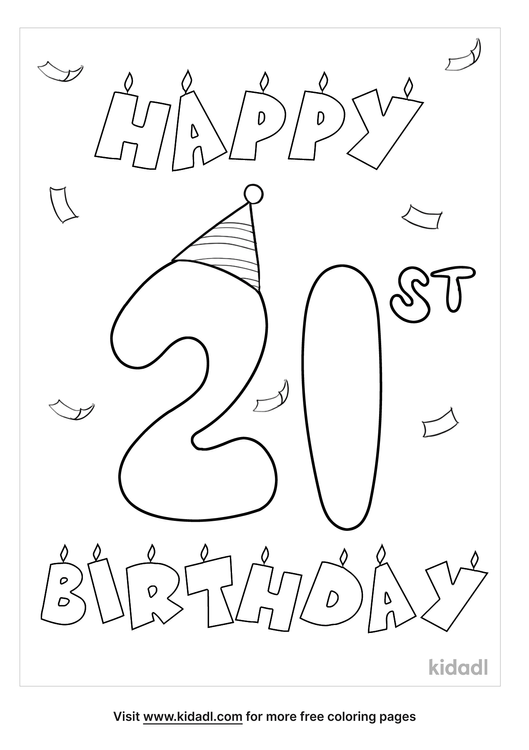 21st-birthday-coloring-page.png