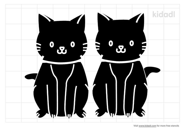 2-cats-stencil.png