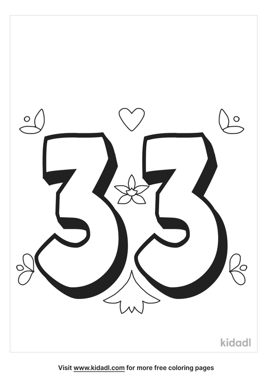 33-coloring-page.png