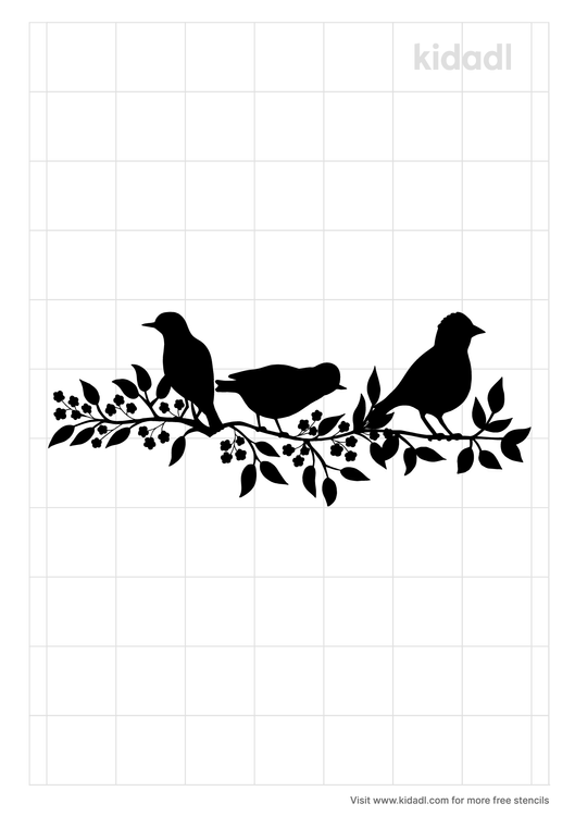 3-birds-and-a-branch-stencil.png