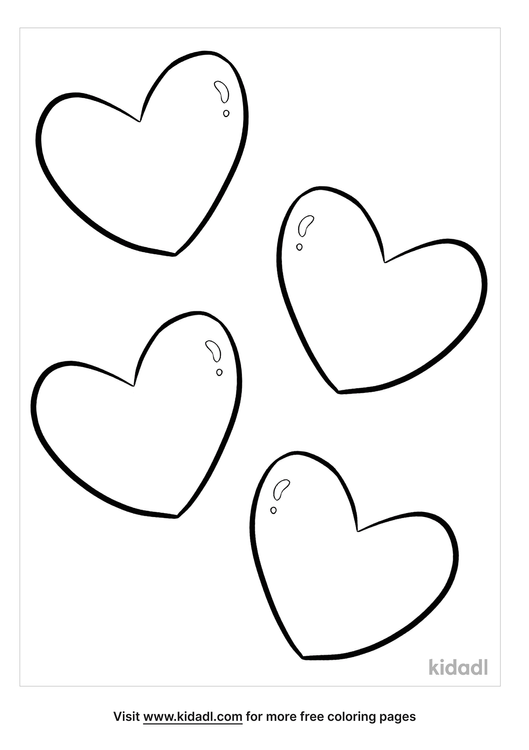4-hearts-coloring-page.png