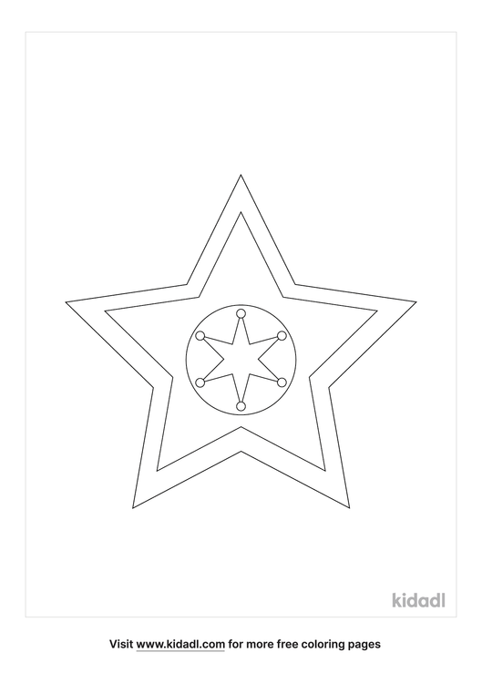 5-point-star-coloring-page-1-lg.png