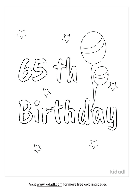 65th-birthday-coloring-page.png