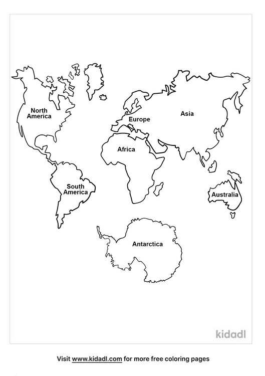 7 continents coloring page-1-lg.png