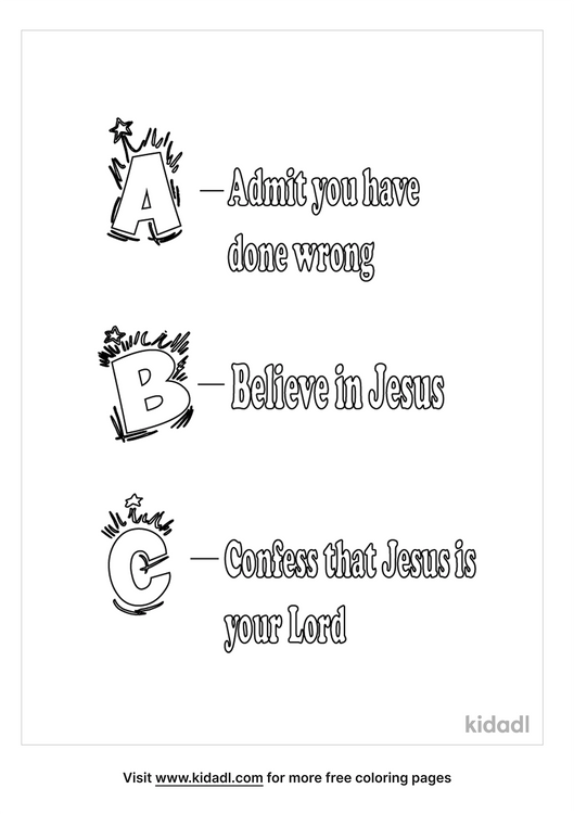 A-B-C-of-salvation-coloring-page.png
