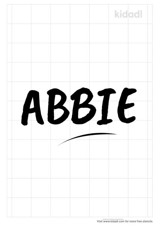 Abbie-stencil.png