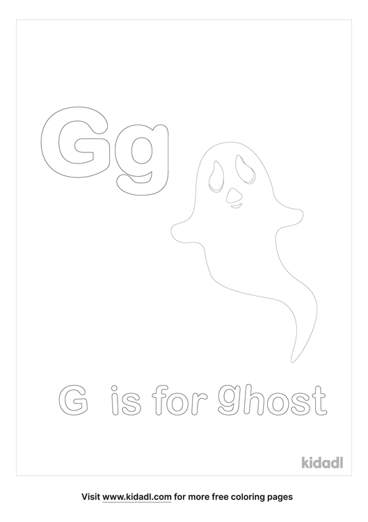 G-is-for-ghost-coloring-page.png