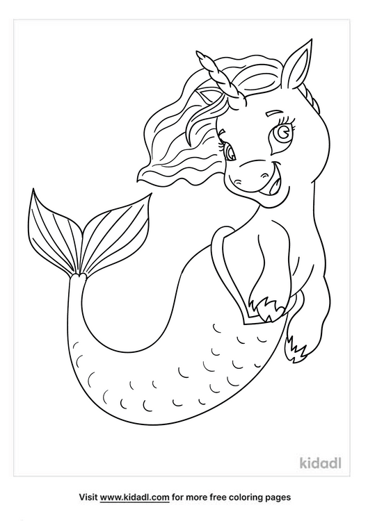 Unicorn mermaid coloring pages-1-lg.png
