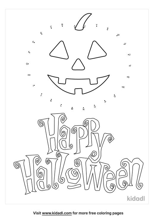 a-z-halloween-dot-to-dot