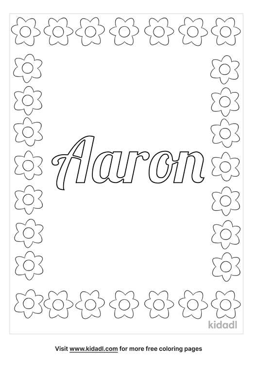 aaron-coloring-page.png