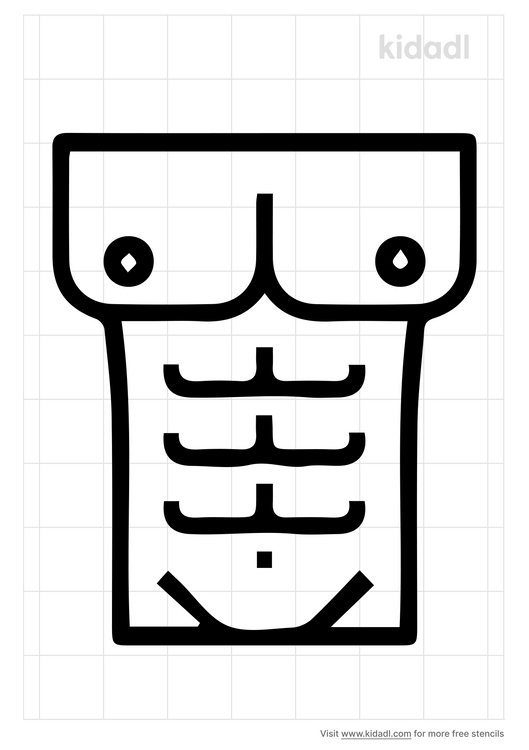 abs-stencil.png