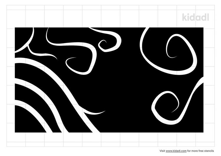 abstract-banner-stencil.png