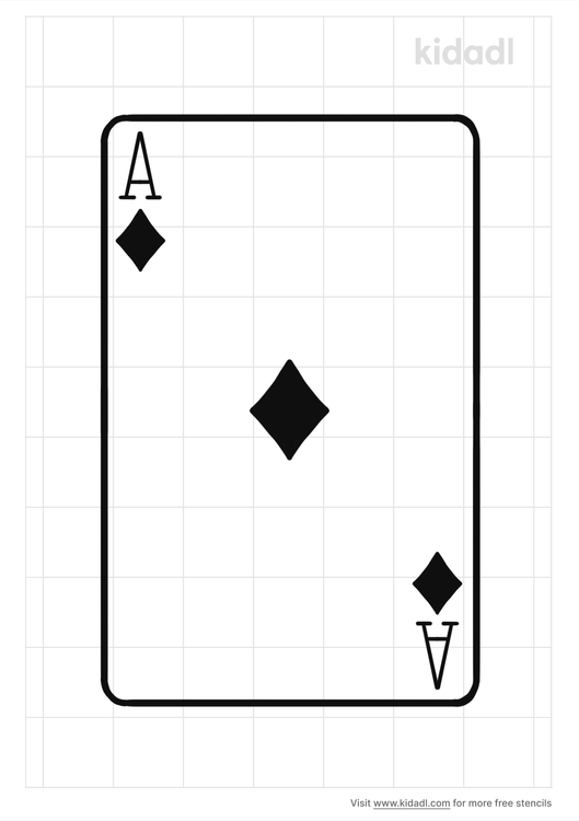 ace-of-diamonds-stencil.png