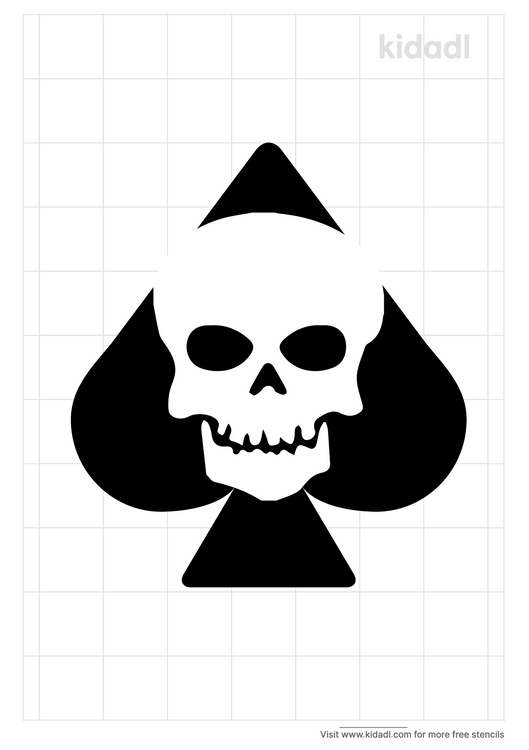 ace-skull-stencil.png
