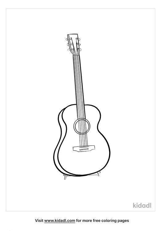 acoustic guitar coloring pages_1_lg.png