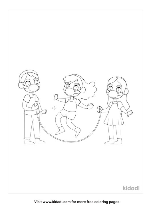 activity-coloring-pages-1-lg.png