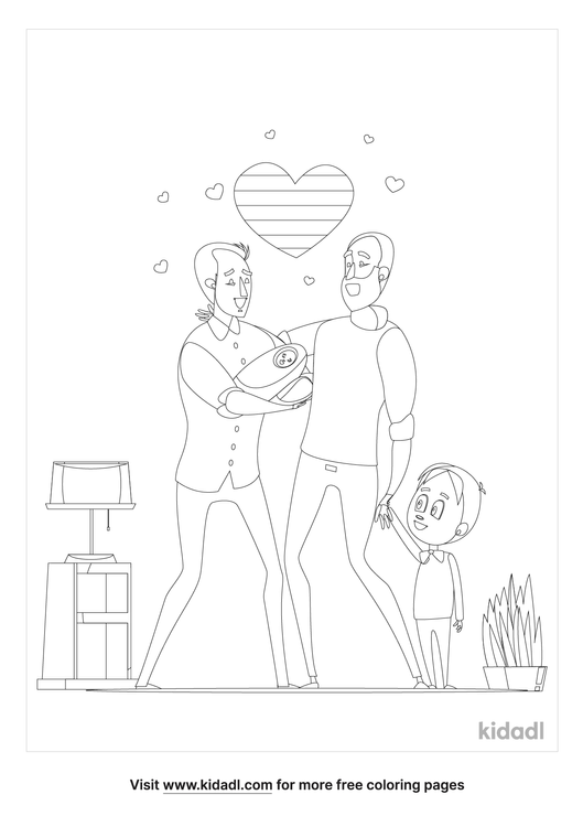 adoption-coloring-pages-1-lg.png