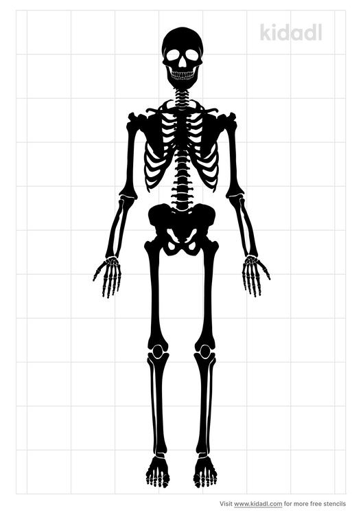 adult-skeleton-stencil.png