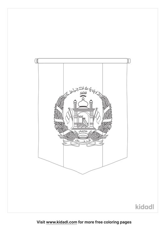 afghanistan-flag-coloring-page-1-lg.png