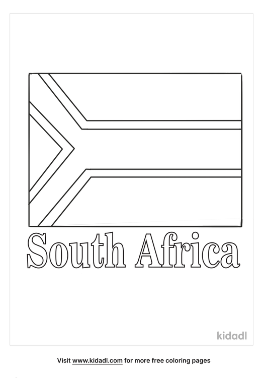 africa coloring page_1_lg.png