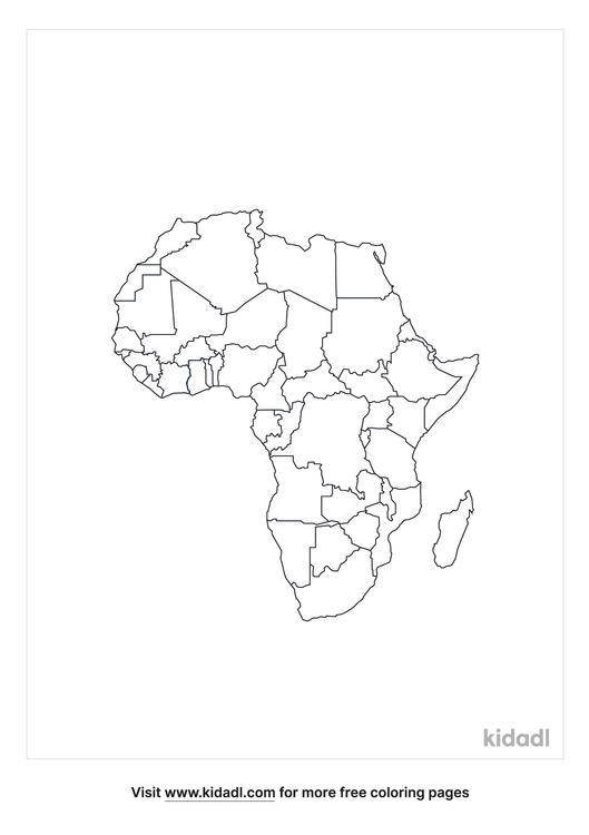 africa-map-coloring-page-1-lg.png