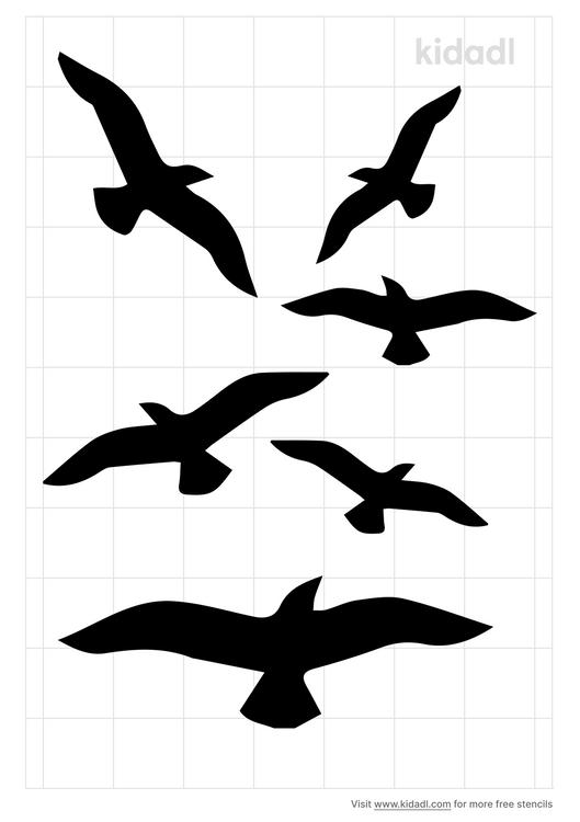 african-bird-in-flight-stencil.png