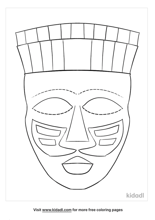 african-head-mask-coloring-pages.png