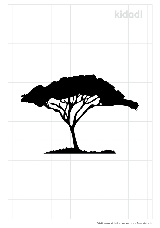 african-tree-stencil.png