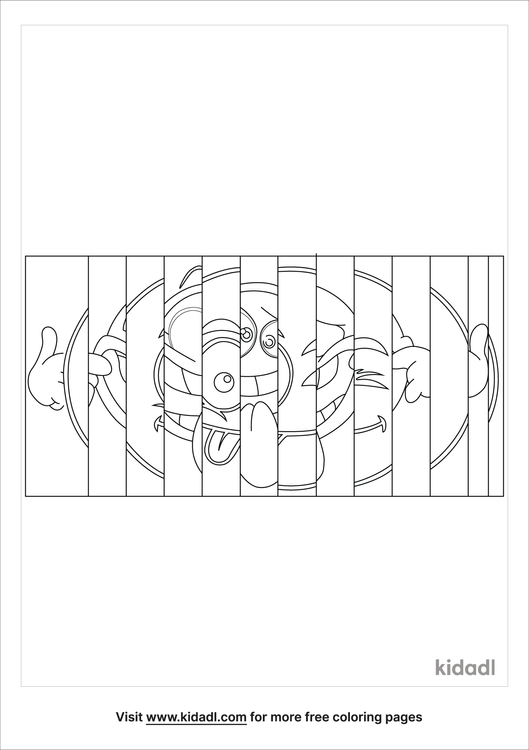 agamographs-coloring-page.png