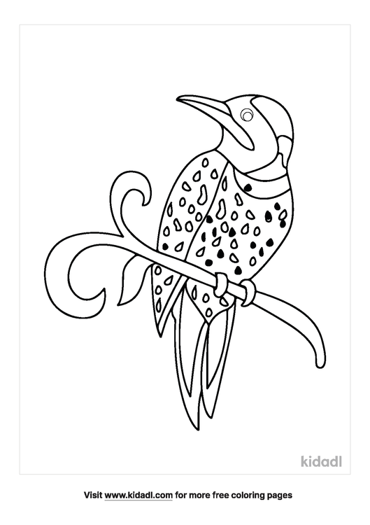 alabama-state-bird-coloring-page-1-lg.png