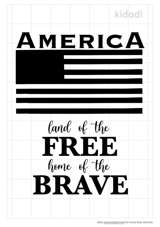 america-land-of-the-free-stencil.png