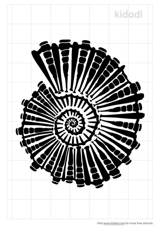 ammonite-stencil.png