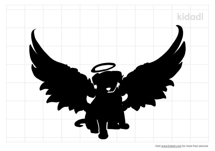 angel-dog-stencil.png
