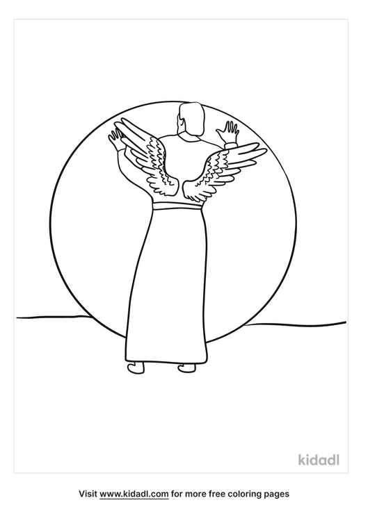 angel-rolling-away-the-stone-coloring-pages.png