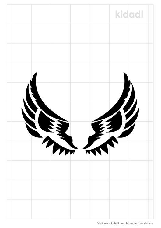 angel-wings-stencil.png