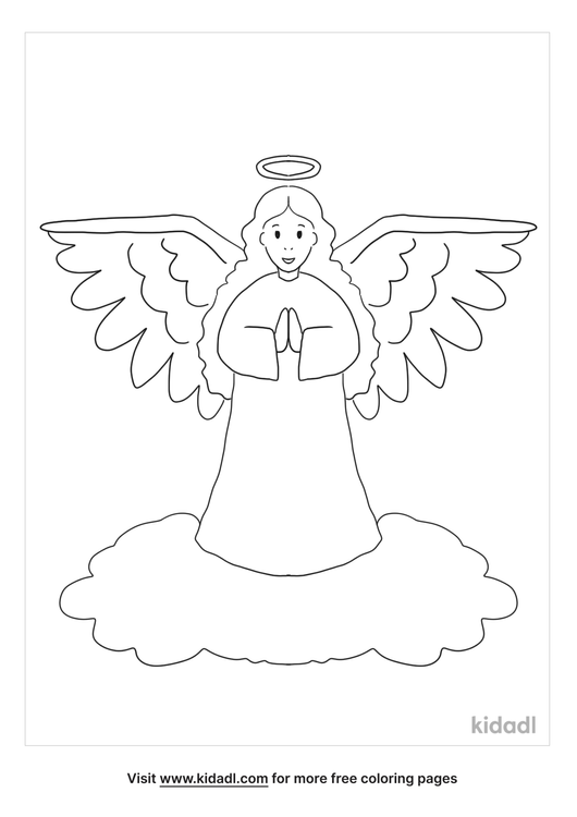 angel-with-halo-coloring-page.png