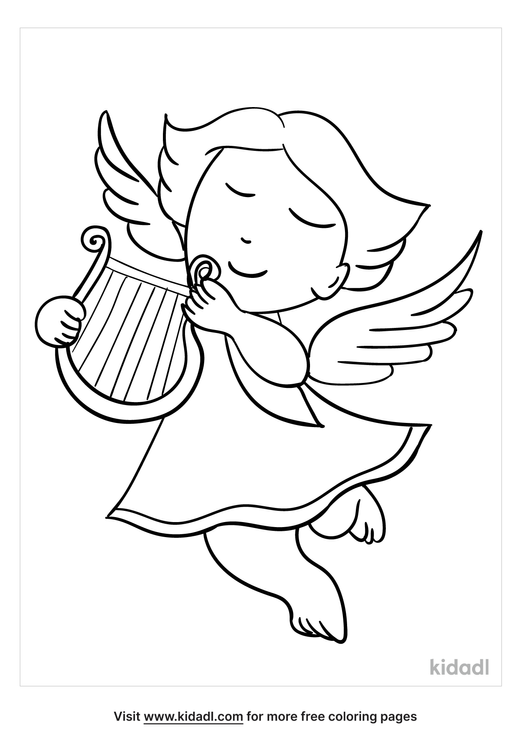 angel-with-harp-coloring-page.png