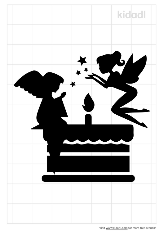 angle-cake-stencil.png