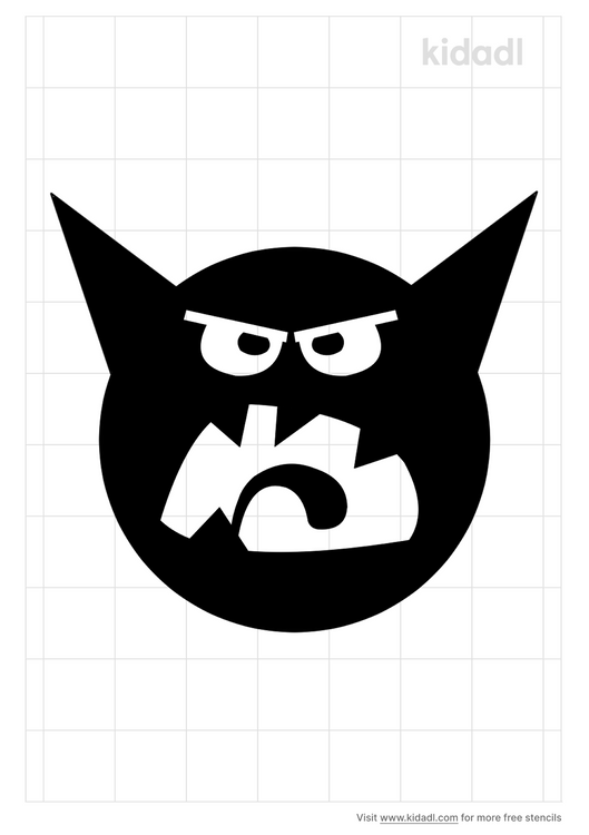 angry-monster-stencil.png