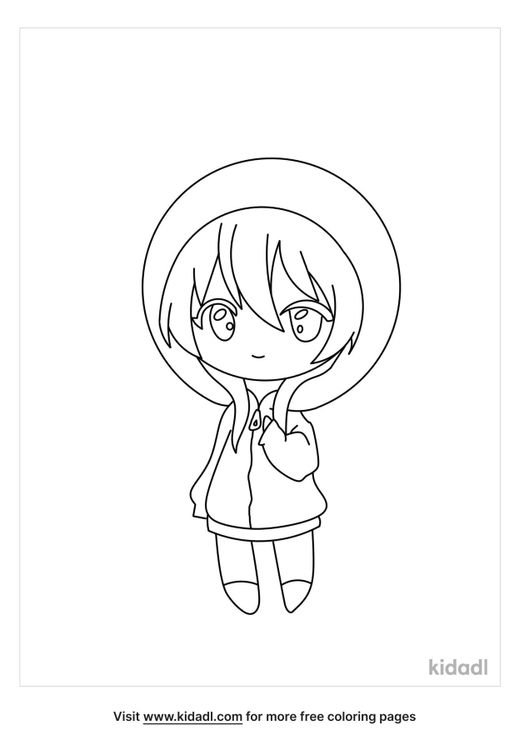 anime-girl-chibi-coloring-pages-lg.png