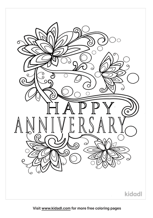 anniversary coloring page-1-lg.png