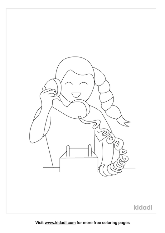 answering-the-call-coloring-page.png