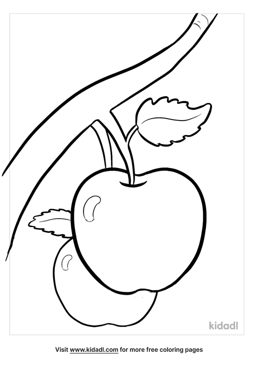 apple coloring pages-1-lg.png