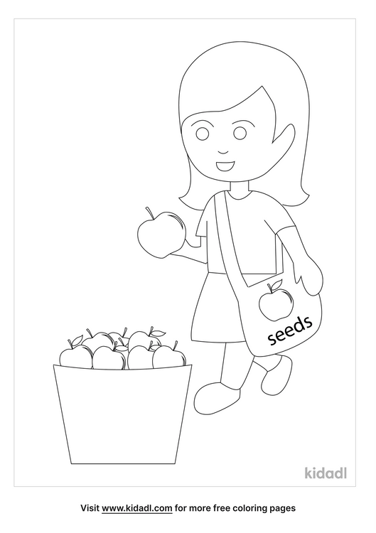 apple-seed-coloring-page.png