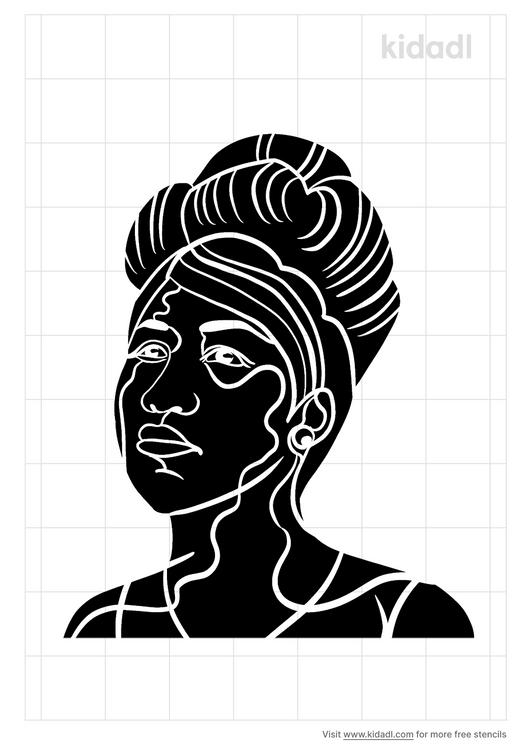 aretha-franklin-stencil.png
