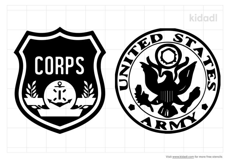 army-emblem-stencil.png